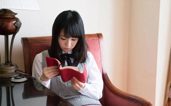 女子高生エロ画像 制服JKの初々エッチ105枚のa034番