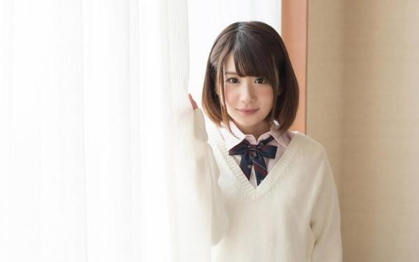 女子高生エロ画像 制服JKの初々エッチ105枚のa041番