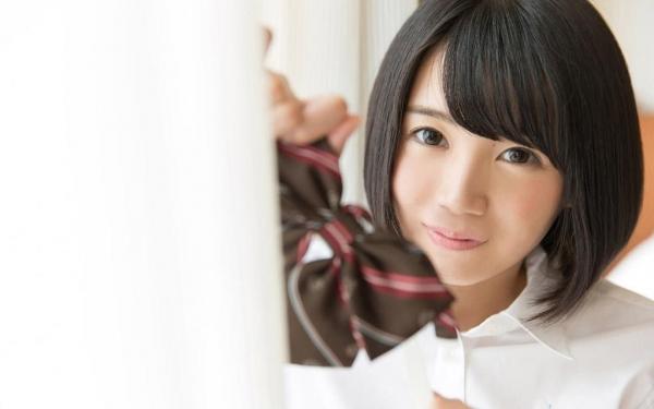 女子高生エロ画像 制服JKの初々エッチ105枚のa062番