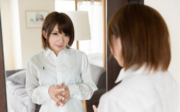 女子高生エロ画像 制服JKの初々エッチ105枚のb011番