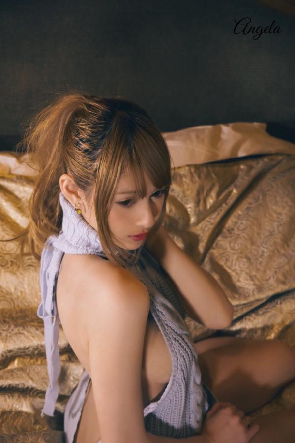 アンジェラ芽衣 セミヌード画像83枚のg002.png番