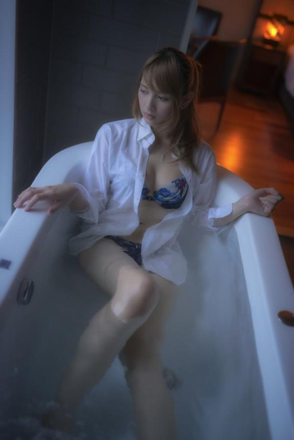 アンジェラ芽衣 セミヌード画像83枚のg013.png番