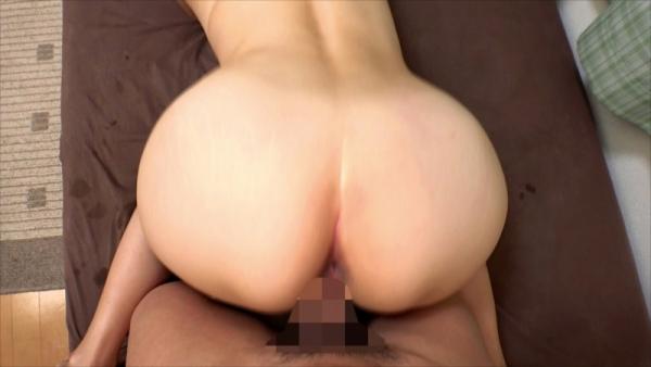 安野由美(あんのゆみ)五十路の美熟女 エロ画像65枚のb006枚目