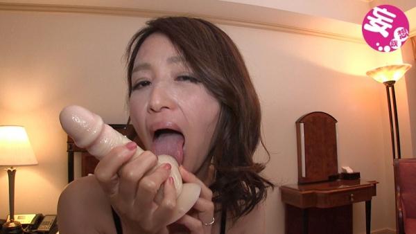 安野由美(あんのゆみ)五十路の美熟女 エロ画像65枚のc009枚目