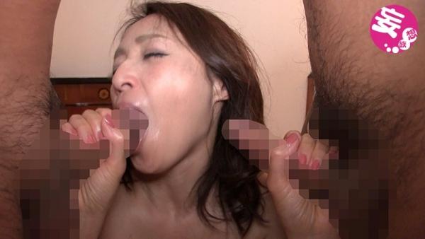 安野由美(あんのゆみ)五十路の美熟女 エロ画像65枚のc010枚目