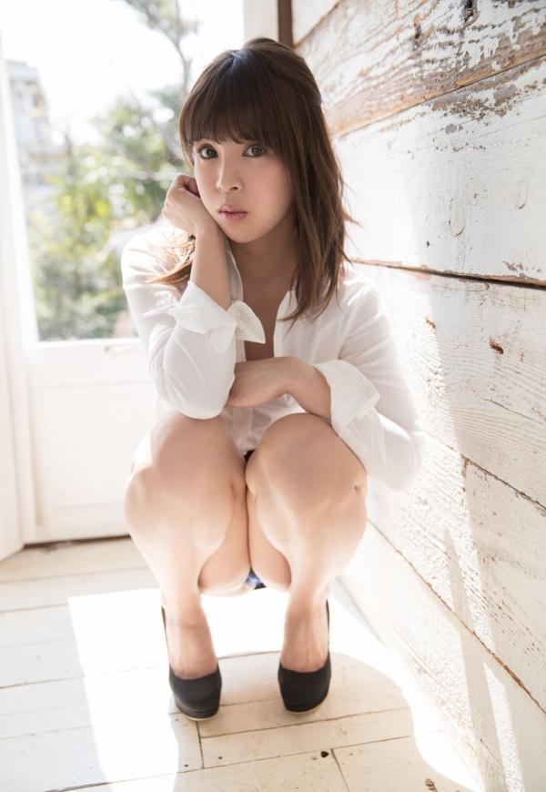 ANRI 坂口杏里 画像a005.jpg