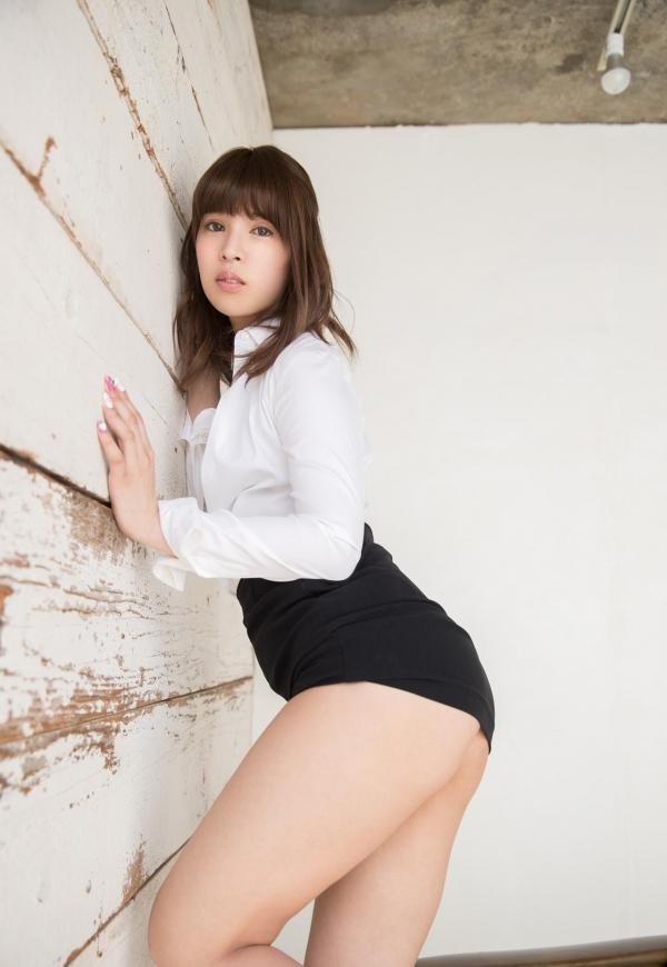 ANRI 坂口杏里 画像a007.jpg