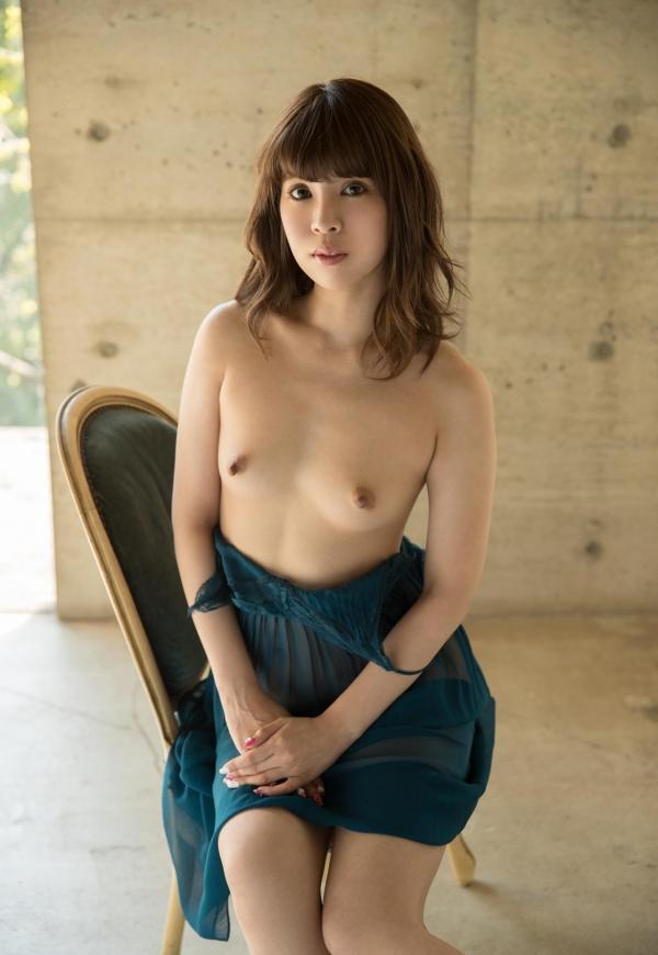 ANRI 坂口杏里 画像a032.jpg