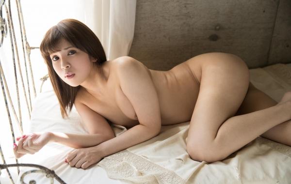 ANRI 坂口杏里 画像a090.jpg
