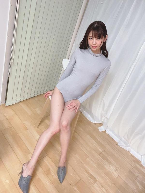 あおいれな(葵玲奈)ちっぱい美女SEX画像92枚のa2枚目