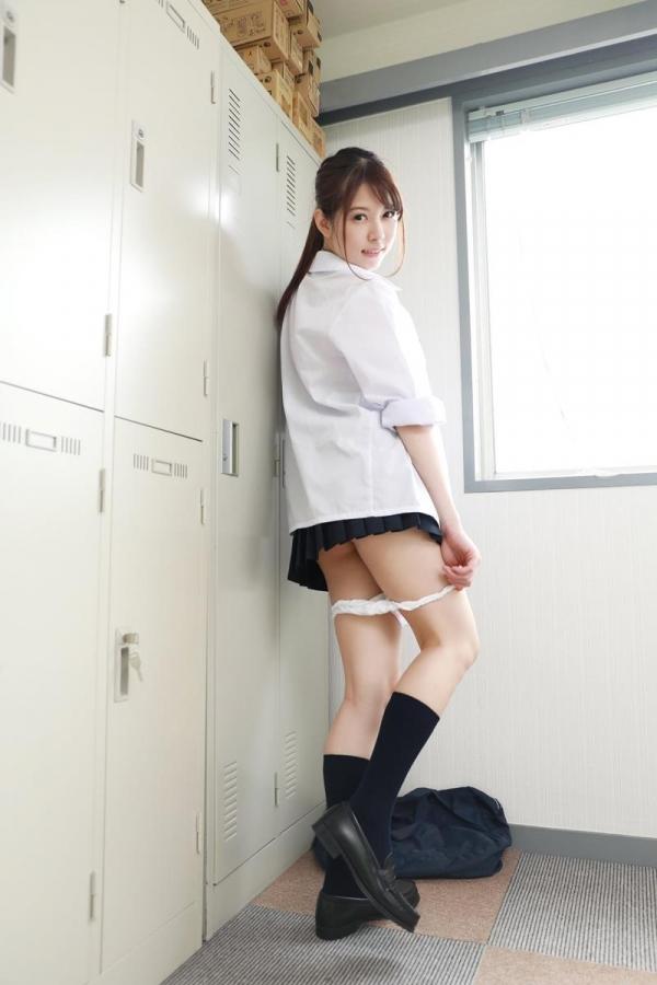あおいれな(葵玲奈)ちっぱい美女SEX画像92枚のa7枚目