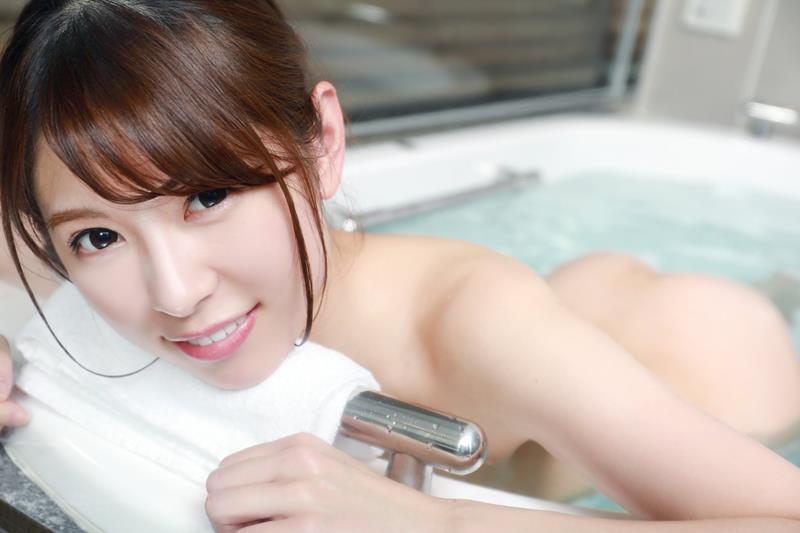 あおいれな(葵玲奈)ちっぱい美女SEX画像92枚の1