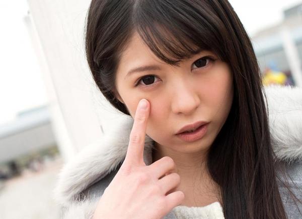 あおいれな(葵玲奈)ちっぱい美女SEX画像92枚のb11枚目
