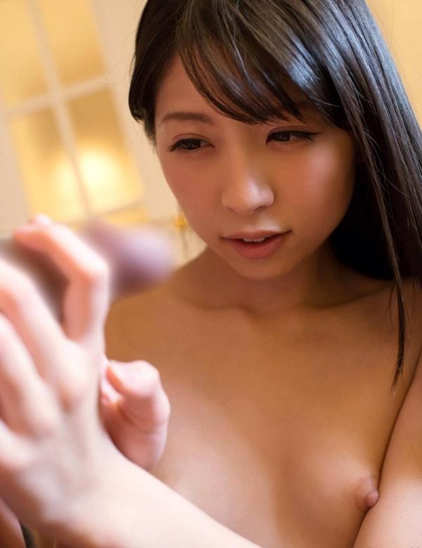 あおいれな(葵玲奈)ちっぱい美女SEX画像92枚のb66枚目
