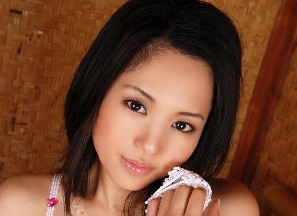 蒼井そら 中国で神と呼ばれたAV女優画像170枚の009枚目