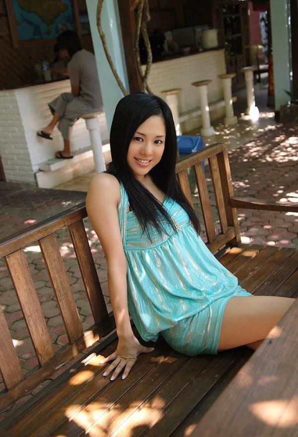 蒼井そら 中国で神と呼ばれたAV女優画像170枚の022枚目