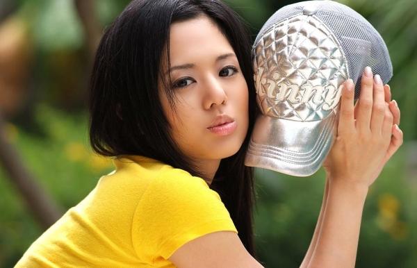 蒼井そら 中国で神と呼ばれたAV女優画像170枚の037枚目