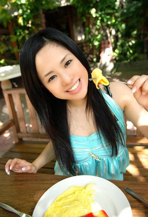 蒼井そら 中国で神と呼ばれたAV女優画像170枚の069枚目