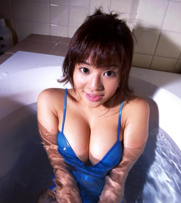 蒼井そら 中国で神と呼ばれたAV女優画像170枚の137枚目