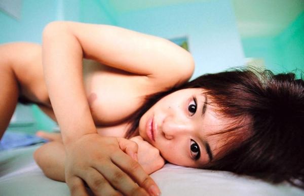 蒼井そら 中国で神と呼ばれたAV女優画像170枚の161枚目