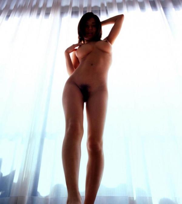 蒼井そら 中国で神と呼ばれたAV女優画像170枚の165枚目