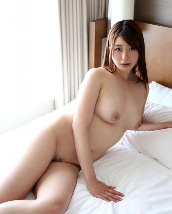 葵百合香(東出香 )ムッチリGカップの美脚美女エロ画像50枚の029枚目