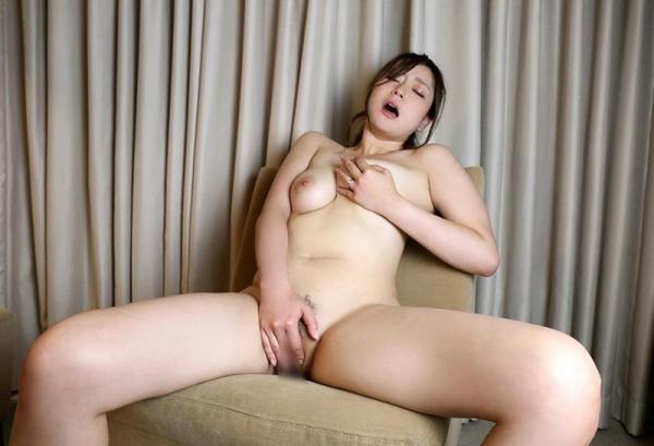 葵百合香(東出香 )ムッチリGカップの美脚美女エロ画像50枚の041枚目
