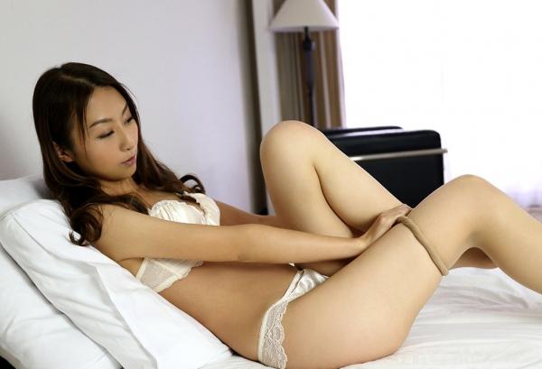 青木玲(広瀬詩織)性欲が強い美人妻のエロ画像55枚のa08枚目
