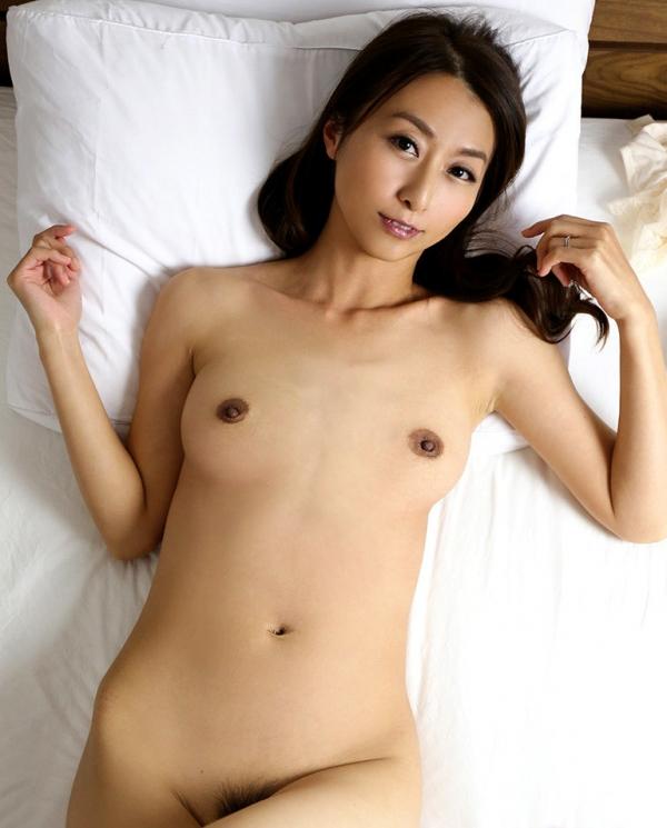 青木玲(広瀬詩織)性欲が強い美人妻のエロ画像55枚のa14枚目