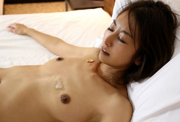 青木玲(広瀬詩織)性欲が強い美人妻のエロ画像55枚のa28枚目