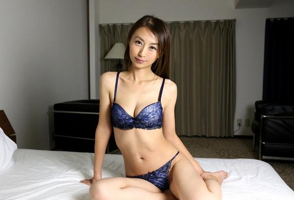 青木玲(広瀬詩織)性欲が強い美人妻のエロ画像55枚のa30枚目
