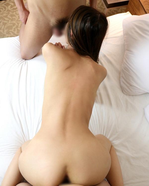 青木玲(広瀬詩織)性欲が強い美人妻のエロ画像55枚のa37枚目