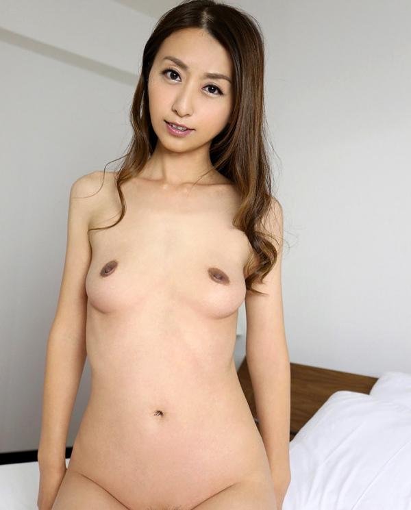 青木玲(広瀬詩織)性欲が強い美人妻のエロ画像55枚のa43枚目