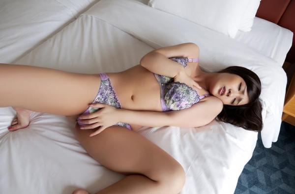 無修正デビューした 青山はな セックス画像90枚の037枚目
