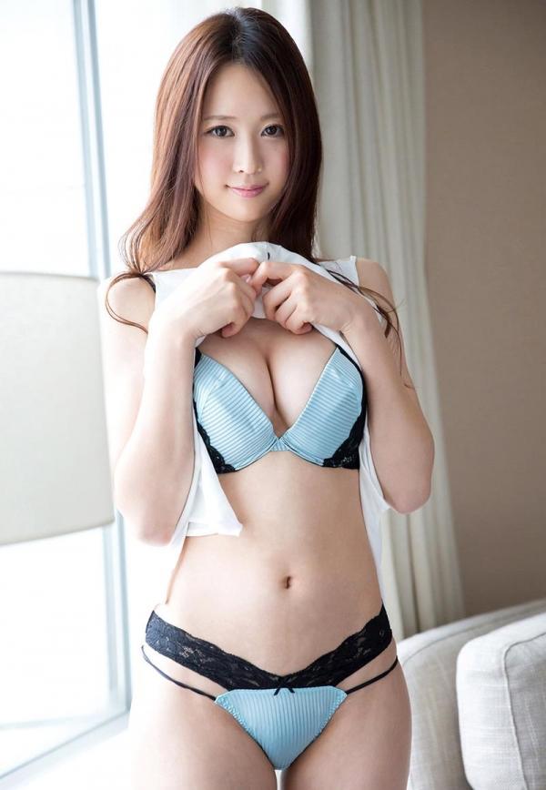 プレステージ絶対的美少女 新井梓 エロ画像90枚の2