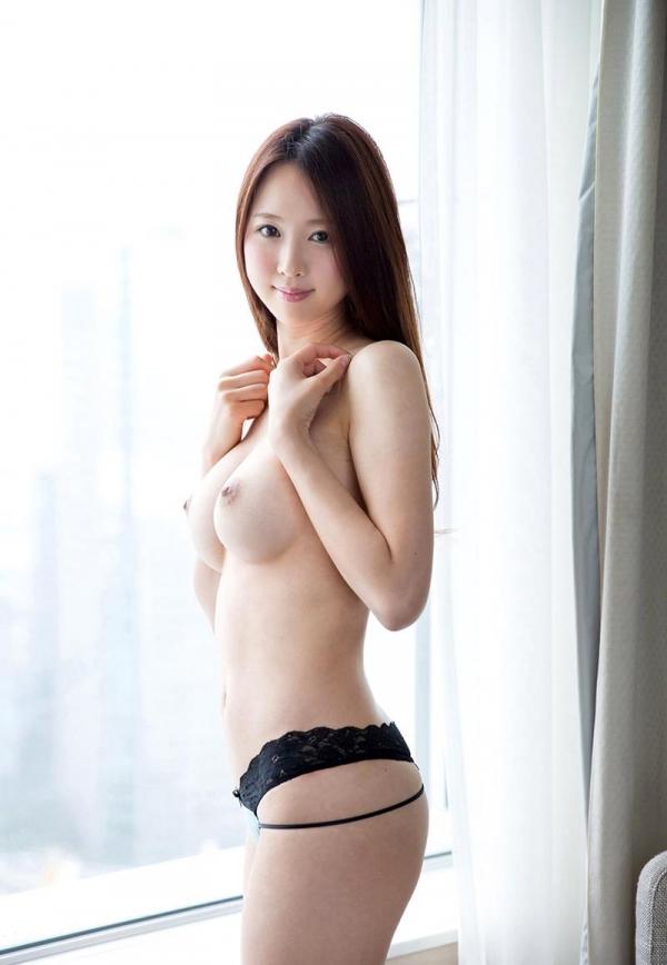 プレステージ絶対的美少女 新井梓 エロ画像90枚の056枚目