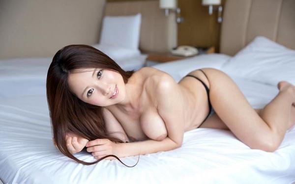プレステージ絶対的美少女 新井梓 エロ画像90枚の060枚目