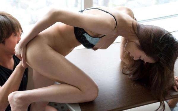 プレステージ絶対的美少女 新井梓 エロ画像90枚の072枚目