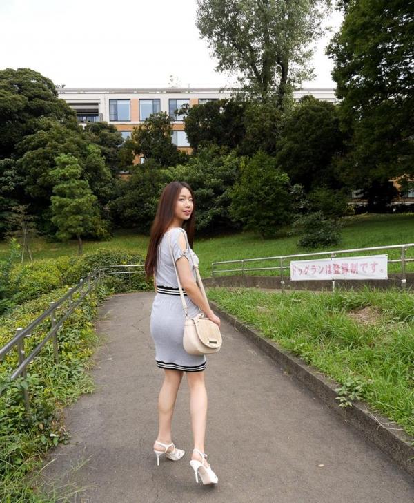 新井梓の美巨乳フェティシズム エロ画像 90枚の01枚目