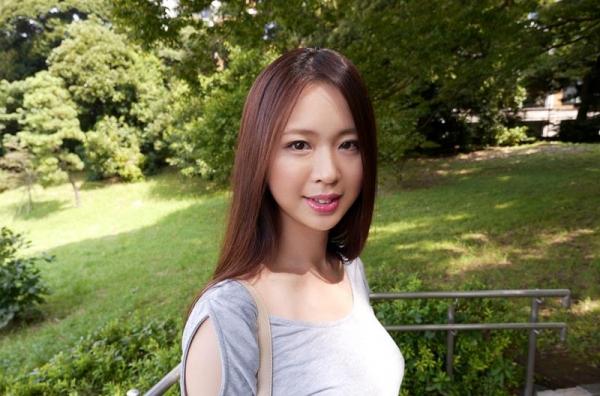 新井梓の美巨乳フェティシズム エロ画像 90枚の02枚目