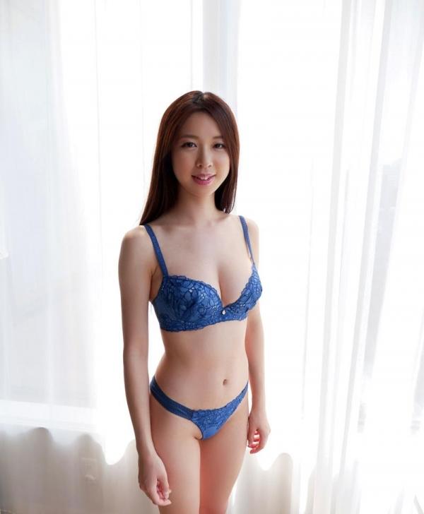 新井梓の美巨乳フェティシズム エロ画像 90枚の27枚目