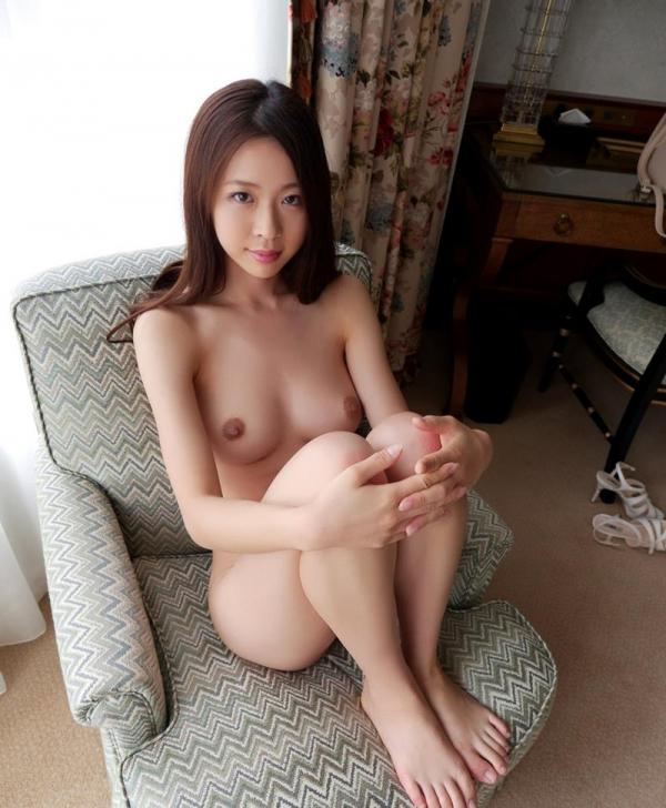新井梓の美巨乳フェティシズム エロ画像 90枚の52枚目