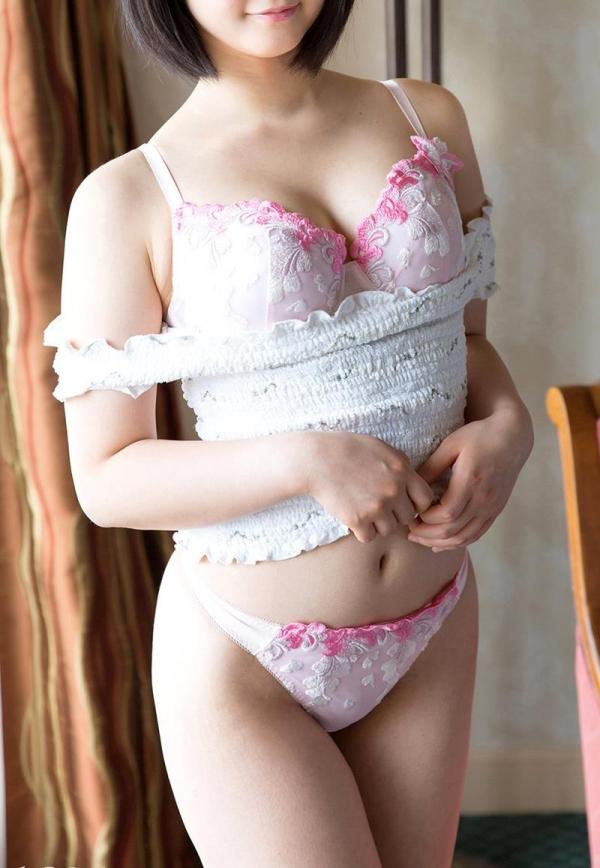 浅田結梨(深田結梨)巨乳むっちり娘SEX画像80枚の006枚目