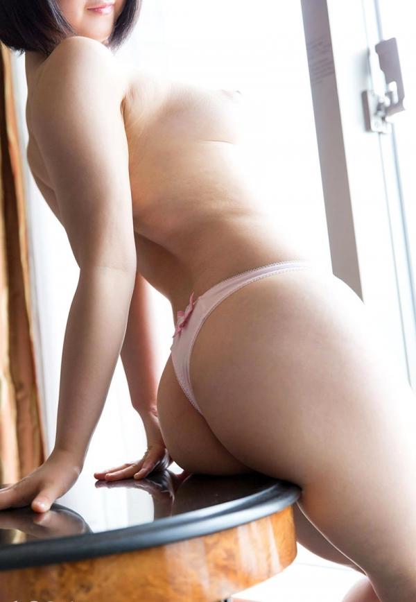 浅田結梨(深田結梨)巨乳むっちり娘SEX画像80枚の009枚目