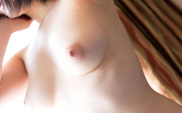 浅田結梨(深田結梨)巨乳むっちり娘SEX画像80枚の012枚目