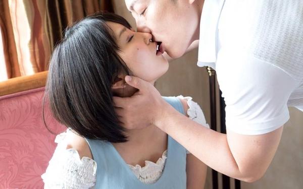 浅田結梨(深田結梨)巨乳むっちり娘SEX画像80枚の017枚目