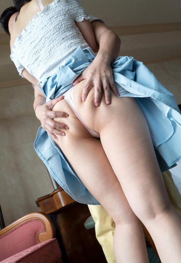 浅田結梨(深田結梨)巨乳むっちり娘SEX画像80枚の022枚目