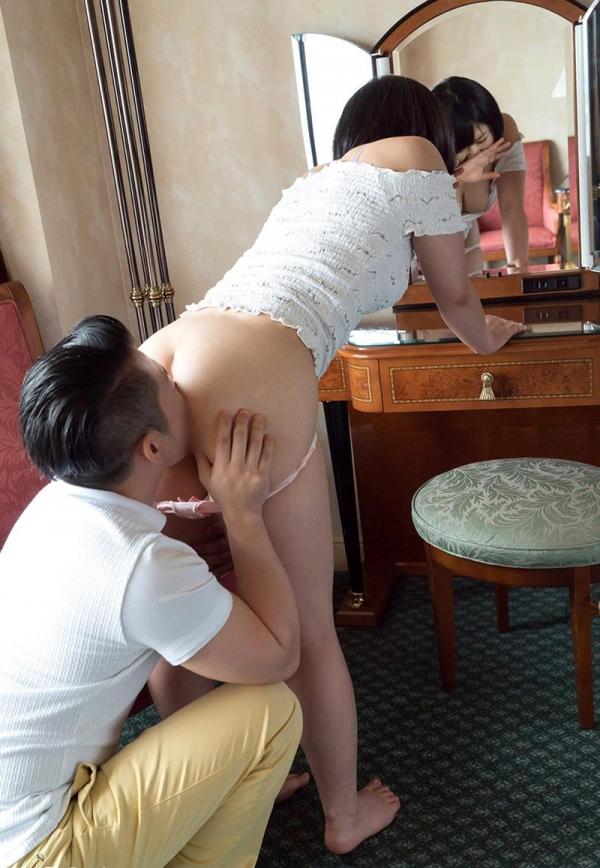 浅田結梨(深田結梨)巨乳むっちり娘SEX画像80枚の027枚目