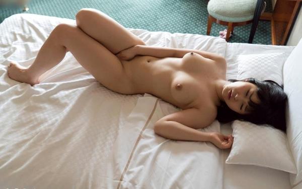 浅田結梨(深田結梨)巨乳むっちり娘SEX画像80枚の042枚目