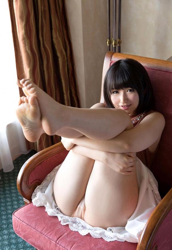 浅田結梨(深田結梨)巨乳むっちり娘SEX画像80枚の045枚目